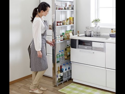 Best 60 + Space Saving Ideas In Japan Great Ideas 2018 - Home Decorating Ideas