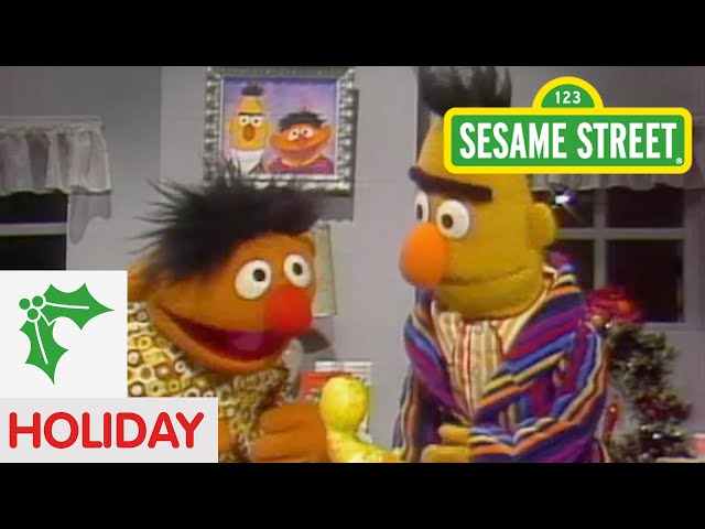 Sesame Street The Letter Of The Month Club.Are Sesame Street S Bert Ernie Gay A Controversial