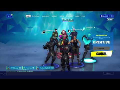 #Fortnite Live Stream Playing Squads With Subscribers!(On The Road To 400 Subscribers)