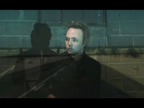 John Salvage - Trade Coyote (Official Music Video) - YouTube