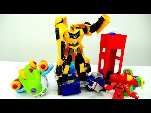 #Мультики 2016 года LEGO #мультфильмы для самых маленьких, мультики для мальчиков, #игры для мальчиков