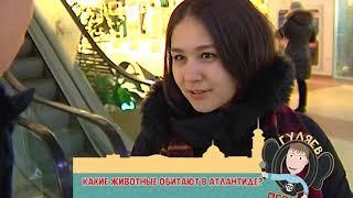 Гуляев по Перми (15 декабря)