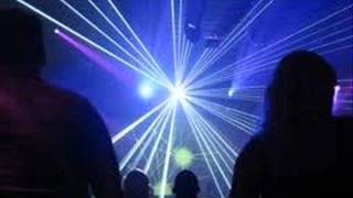 Video DJ Elon Matana - Hits of 2012 Vol 4 download MP3, 3GP, MP4, WEBM, AVI, FLV Agustus 2018