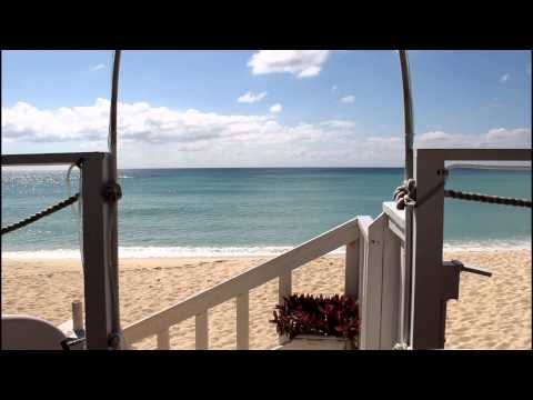 Grand Cayman Travel