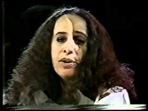 Bethânia - Documento Manchete - 1985 - Parte 02