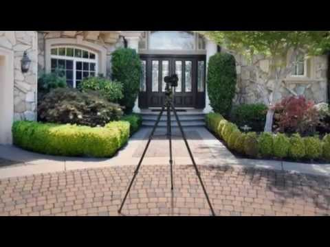 InsideMaps photorealistic 3-D models won't require special
