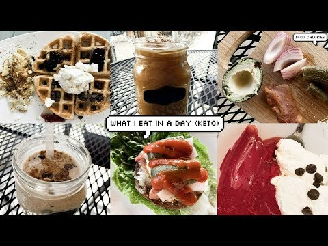 what-i-eat-in-a-day-to-lose-weight-(keto)