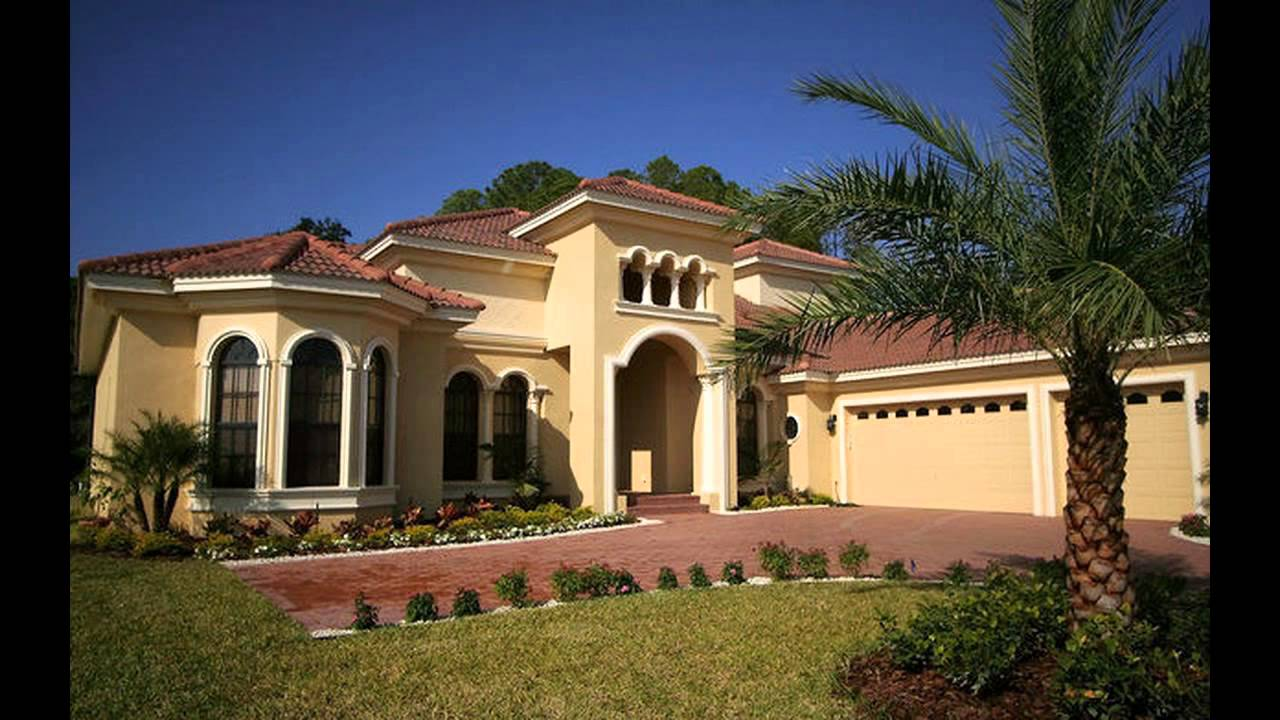 Home exterior colors pictures top preferred home design - Best exterior paint colors sherwin williams concept ...