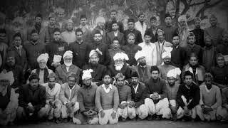 Hazrat Khalifatul-Masih II - A Short Documentary