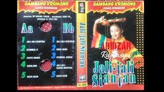 Download lagu GAMBANG KROMONG JALI JALI SIANTAN side A MP3