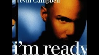 Download 90`s Instrumental - Im Ready (Tevin Campbell) & Whats On Tonite (Montell Jordan) MP3 song and Music Video