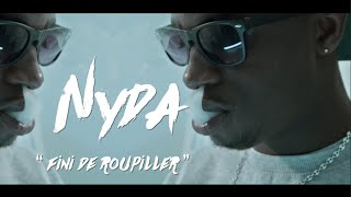 nyda-fini-de-roupiller-prod-by-punisher