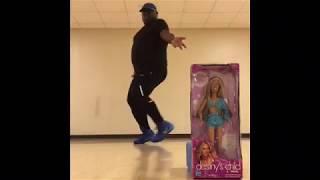 Before I Let Go Challenge - Beyonce - Dance Challenge