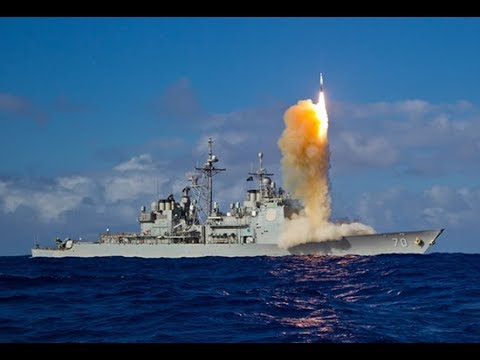 12/26~! A THIRD SHIP!! USS LAKE CHAMPLAIN INCIDENT OVER REMOTE SUB CABLE!!