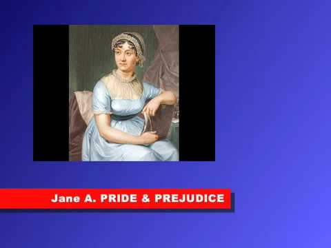 an analysis of emma a novel by jane austen An analysis of persuasion by jane austen  , mansfield park (1814), emma (1816), persuasion  because we see everything and everyone in the novel from anne.