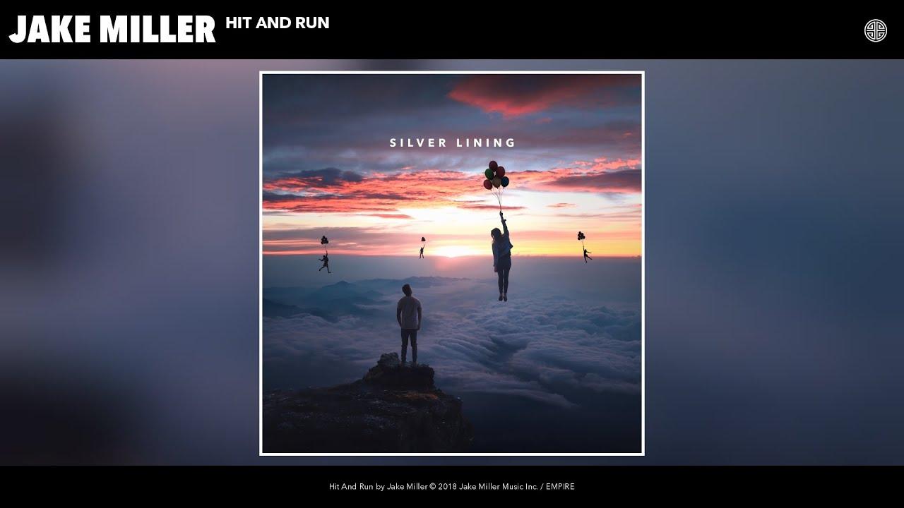 jake-miller-hit-and-run-audio-jake-miller