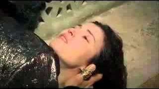 Смерть великой Хатидже султан 103 серия