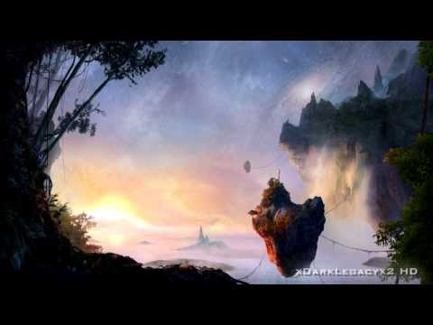 Elijah Bossenbroek - Falling Away (Emotional Piano Piece)