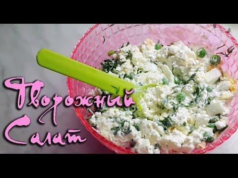 Кулинарные рецепты любящей жены Сборник домашних рецептов