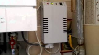 Газовый котел Viessmann! Купить Viessmann в Киеве!(Компания Smart Climate - http://smartclimate.com.ua/ занимается: - продажей систем отопления; - продажей систем кондиционирова..., 2015-05-19T12:59:11.000Z)