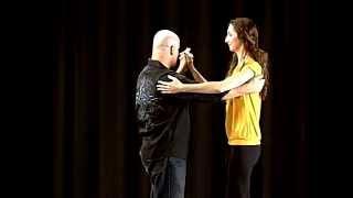 Dance Around Nashville Salsa Dance Lesson