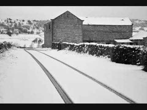 Foolow Village In Derbyshire