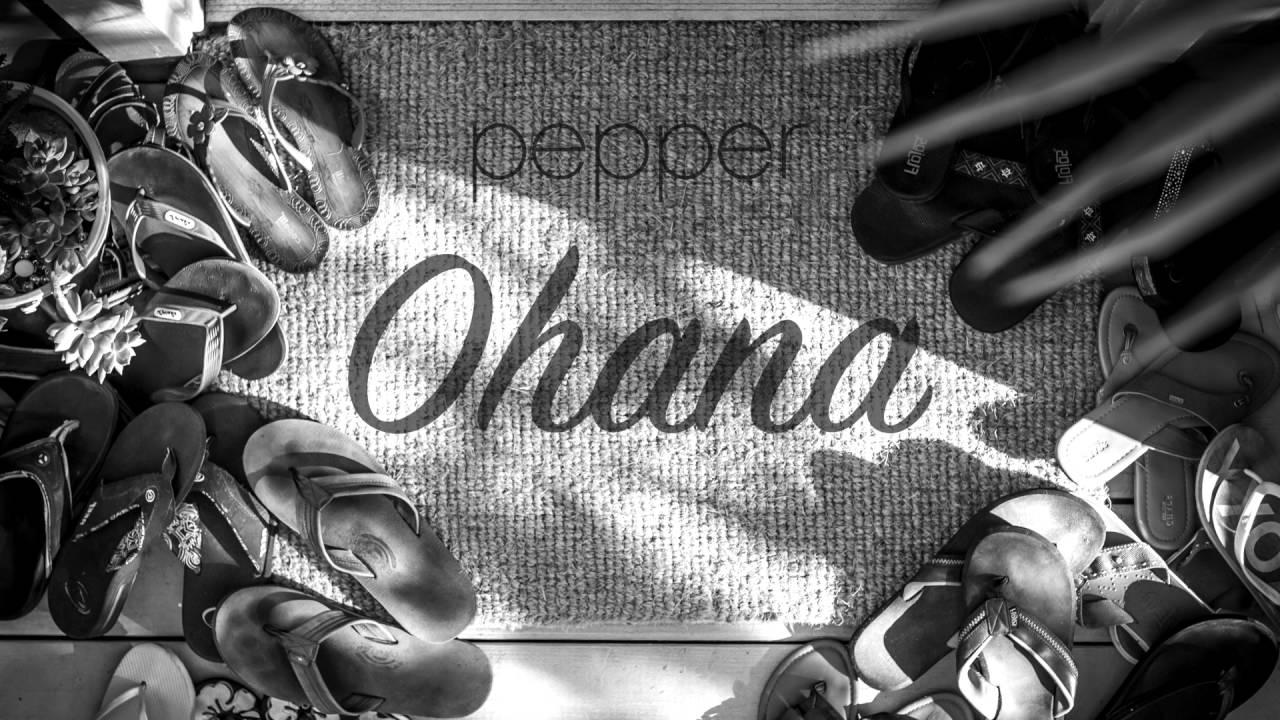 pepper-reckless-official-audio-pepper