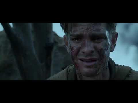 Змей(Каста) - Солдат