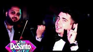 DeSanto - Frati inseamna putere [ Oficial Video 2017 ]  Stefi, Rin si Alberto din Lugoj