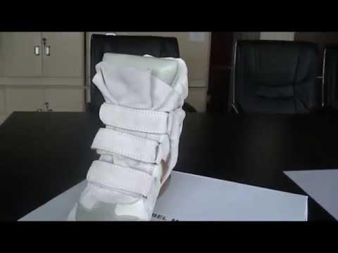 Женские кроссовки с Алиэкспресс. Распаковка посылки из Китая
