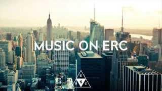 Wu Tang Clan - Gravel Pit (Eri Remix)