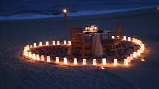 Late-Night Romantic Jazz [Judah Sealy (feat. Deepak Thettu) - Timeless Love]   ♫ RE ♫
