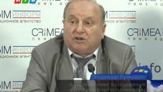 Образование по-российски. Все крымские школы переходят на новое оснащение