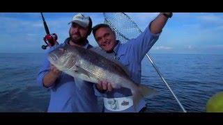 FISHING-MALLORCA    SPORTFISHING CHARTER