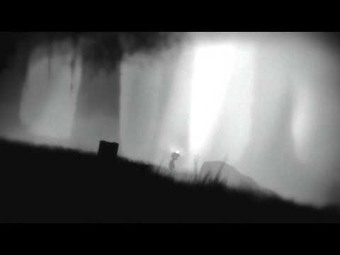 Игра Портал 2д онлайн (Portal 2D) - играть бесплатно на