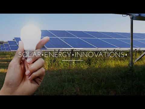solar-energy-innovations-inc.---highlight-review---barbados