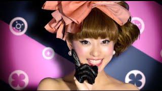 Chiaki(AAA)♡Chika / 「Charming Kiss」Music Video 伊藤千晃 検索動画 7