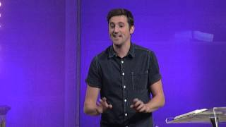 Download Worship Is A Weapon | Sunday Talk | Tim Hughes | 7 July 2013 Mp3 and Videos
