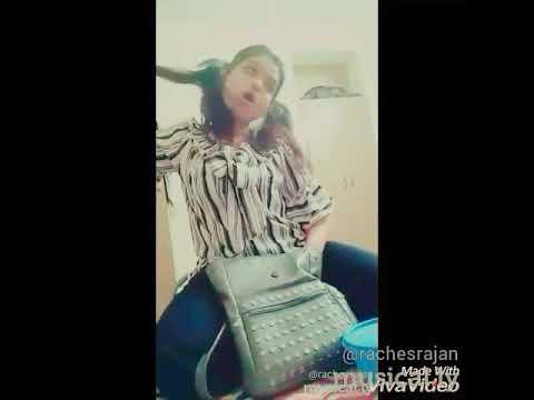 Yogi Paal Kudi -cute Musically Video