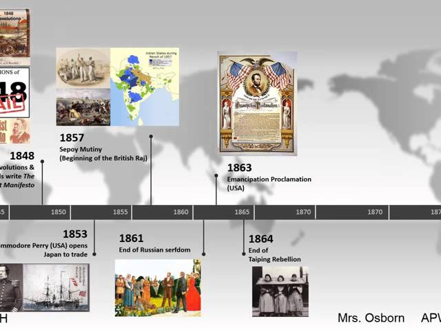 a religion essay persuasive speech