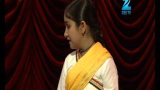 Video India's Best Dramebaaz - Solo Act - Mehnaaz download MP3, 3GP, MP4, WEBM, AVI, FLV Agustus 2018