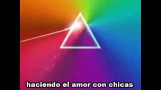 Pink Floyd - 10 The Final Cut  (Spanish Subtitles - Subtítulos en Español)