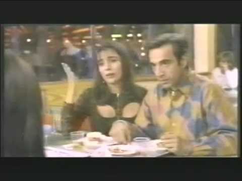 """Julie Carmen, Imanol Arias and Elena Anaya in Alfonso Ungria's """"Africa"""" from YouTube · Duration:  54 seconds"""