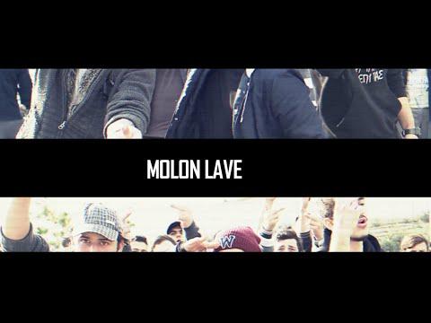ΜΟΛΩΝ ΛΑΒΕ (Official)