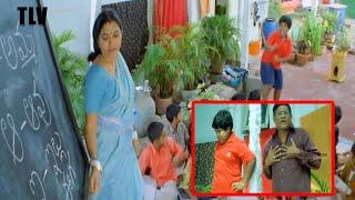 Navdeep Super Hit Telugu Movie   Navdeep, Ankitha   Online Movies   Telugu Latest Videos