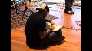 Limp Bizkit - The Unquestionable Truth Part 2 Practice (xxx song)