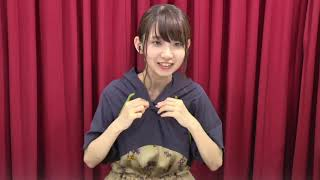 【MC大久保瑠美】オオクボルミオンライン 第43回 大久保瑠美 検索動画 39