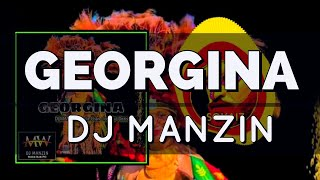 Manzin Latest Free MP3 Song Download 320 Kbps