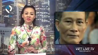 """""""Đấu tranh trong các nhà tù"""" cúa tác giả Nguyễn Văn Hải - Điếu Cày"""