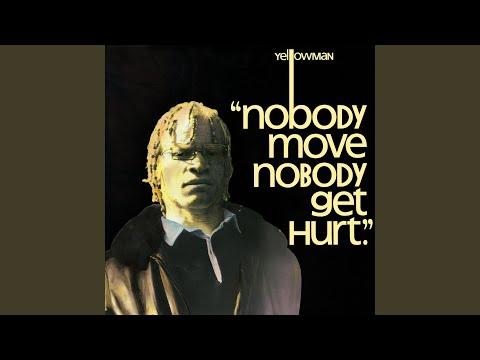 Yellowman A The Lover Boy